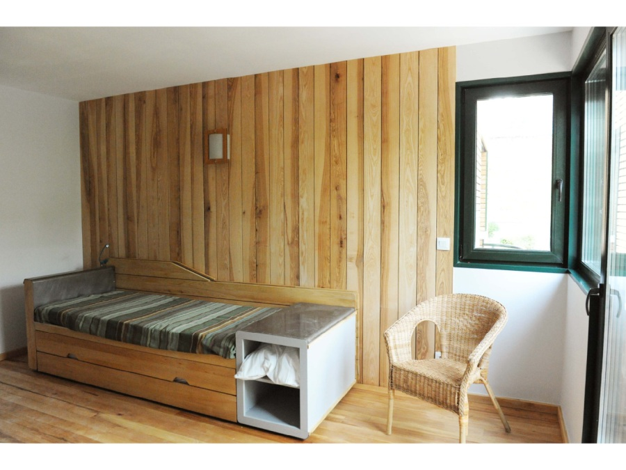 appartement large 4